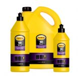 1L G3 Wax Premium Liquid Protection